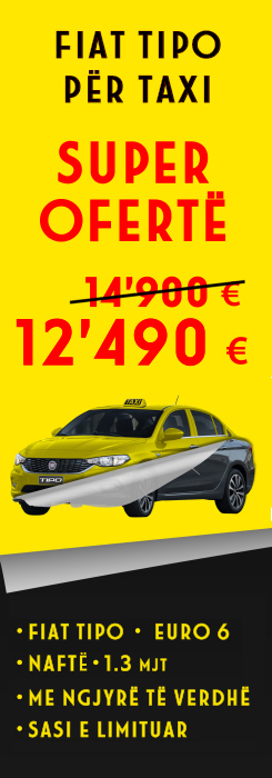 fiat-tipo_campaign_2019-sidebar